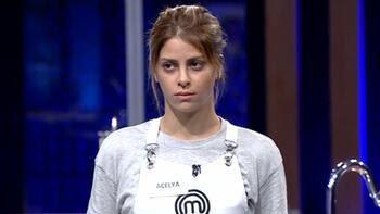 MasterChef yarışmacısı Açelya Kılıçay kimdir